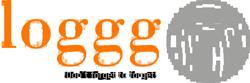 Loggg Logo